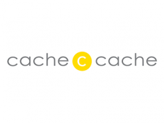 cache cache centre commercial carrefour angers saint serge. Black Bedroom Furniture Sets. Home Design Ideas
