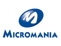 micromania centre commercial carrefour angers saint serge. Black Bedroom Furniture Sets. Home Design Ideas