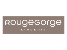 Rouge gorge lingerie centre commercial carrefour angers for Garage ad angers st serge