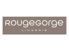 Catalogues centre commercial carrefour angers saint serge for Garage ad angers st serge