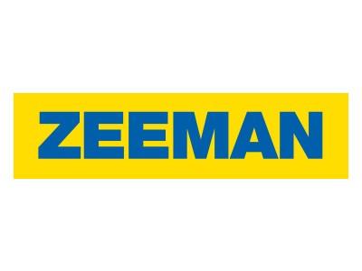 Zeeman Halloween.Zeeman Centre Commercial Carrefour Angers Saint Serge