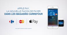 Apple-Pay-1