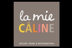La mie c line centre commercial carrefour angers saint for Garage ad angers st serge